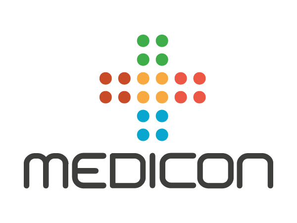 Medicon a. s.