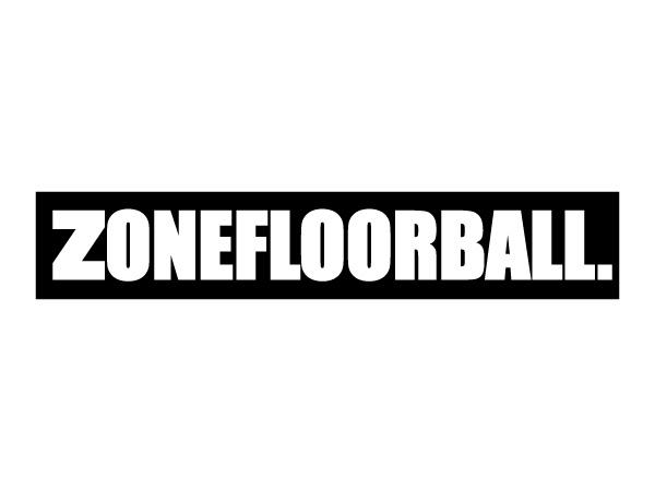 ZONEFLOORBALL